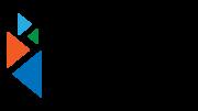 SMB Digital